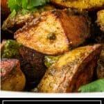 titled image of batata harra